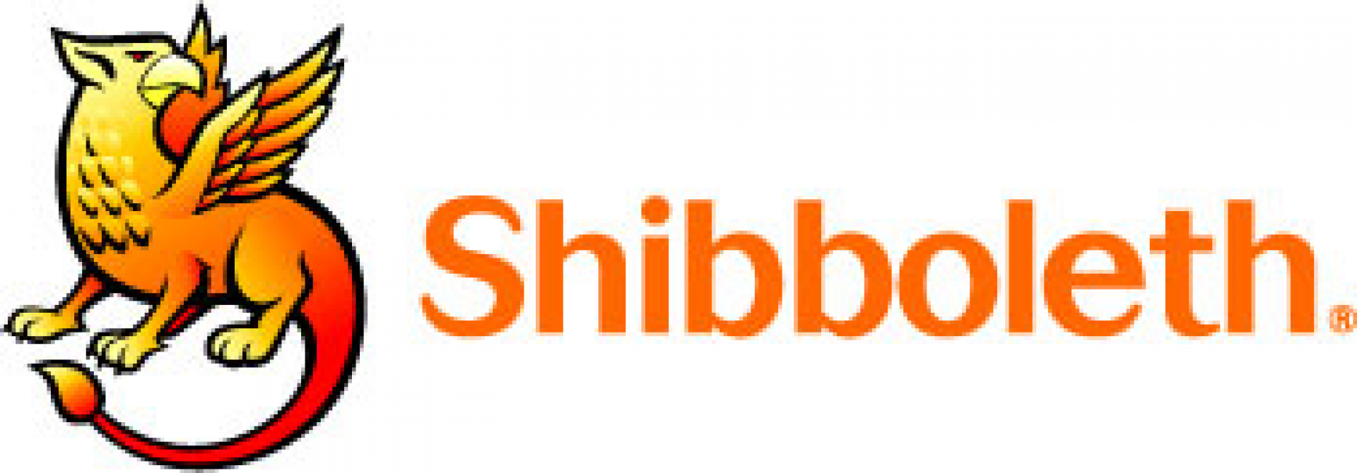 Shibboleth: Using Relational DBMS as authentication backend