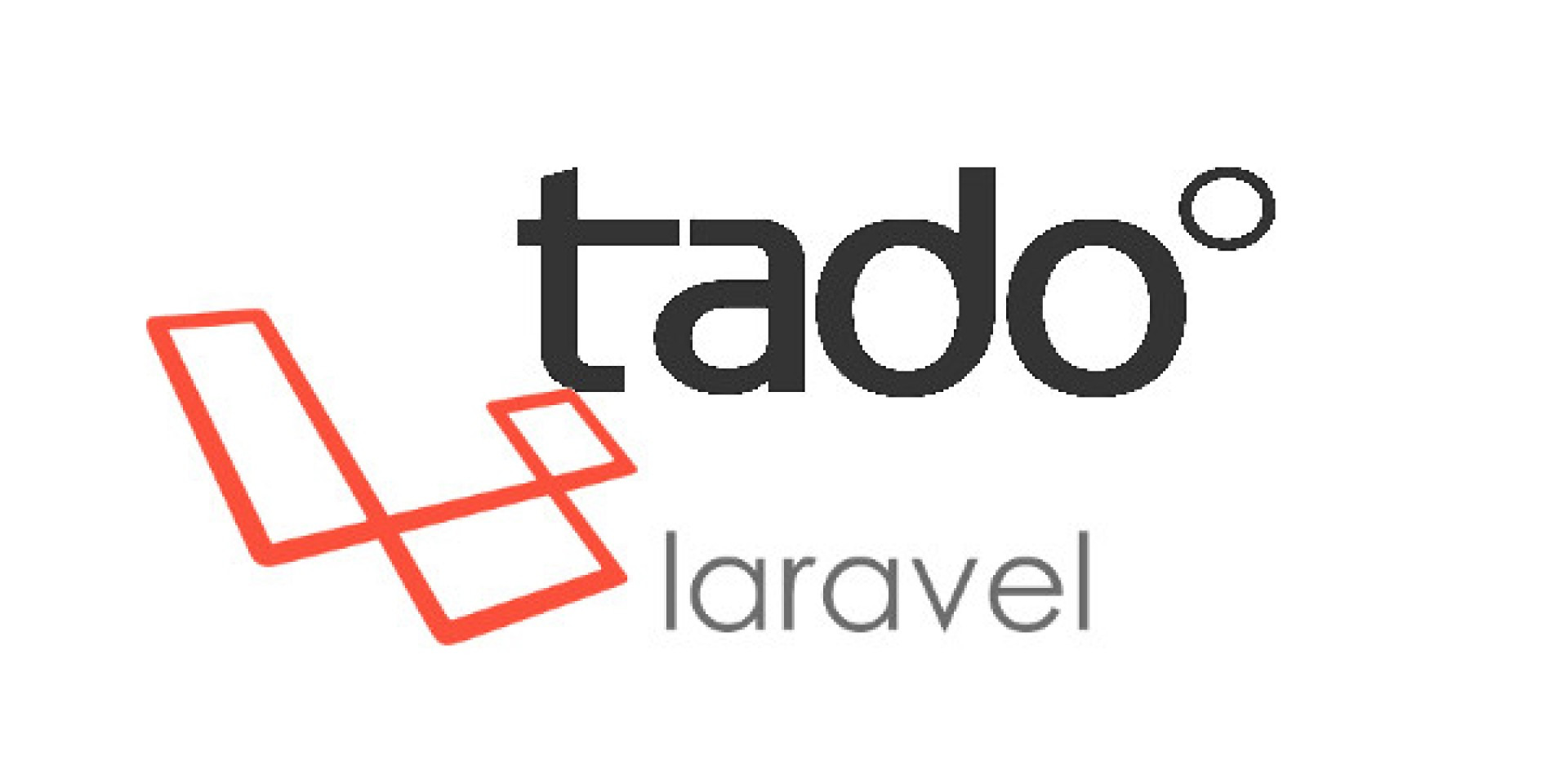 PHP/Laravel Library for Tado API